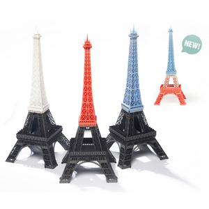 에펠타워 Eiffel Tower
